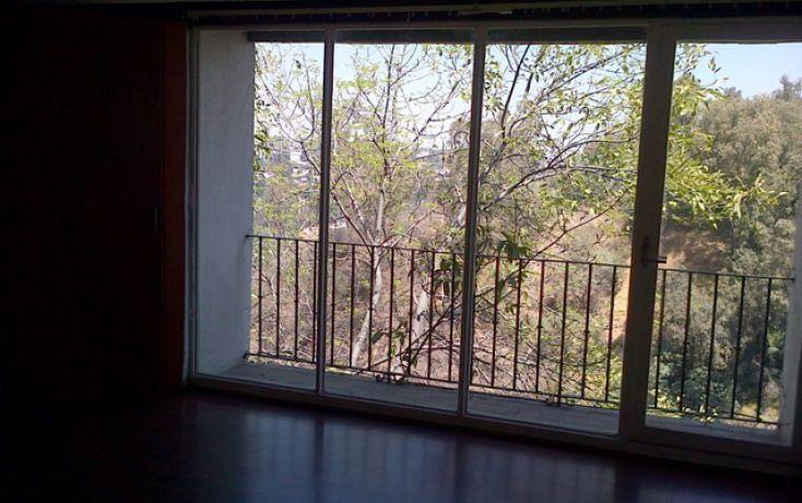 Foto de casa en condominio en renta en, lomas de tecamachalco sección bosques i y ii, huixquilucan, estado de méxico, 2037246 no 01