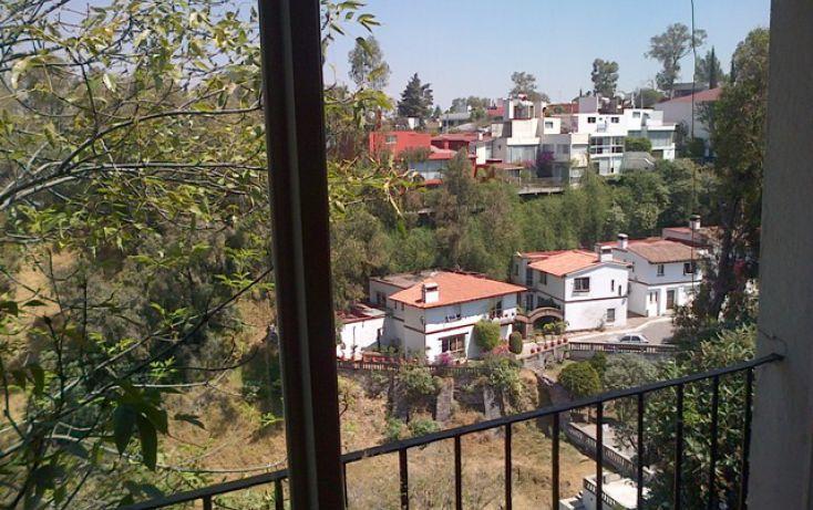 Foto de casa en condominio en renta en, lomas de tecamachalco sección bosques i y ii, huixquilucan, estado de méxico, 2037246 no 02