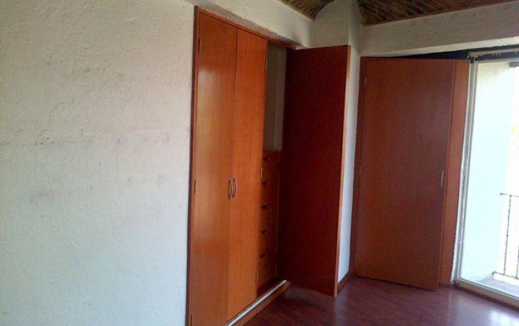 Foto de casa en condominio en renta en, lomas de tecamachalco sección bosques i y ii, huixquilucan, estado de méxico, 2037246 no 04