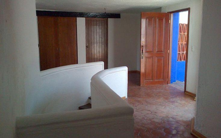 Foto de casa en condominio en renta en, lomas de tecamachalco sección bosques i y ii, huixquilucan, estado de méxico, 2037246 no 05