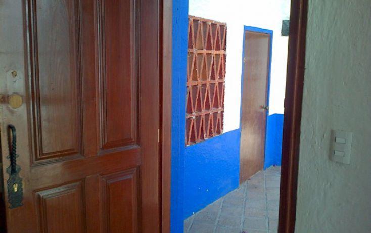 Foto de casa en condominio en renta en, lomas de tecamachalco sección bosques i y ii, huixquilucan, estado de méxico, 2037246 no 06
