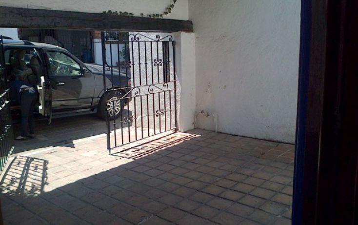 Foto de casa en condominio en renta en, lomas de tecamachalco sección bosques i y ii, huixquilucan, estado de méxico, 2037246 no 07