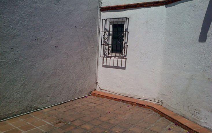 Foto de casa en condominio en renta en, lomas de tecamachalco sección bosques i y ii, huixquilucan, estado de méxico, 2037246 no 08