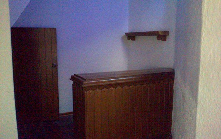 Foto de casa en condominio en renta en, lomas de tecamachalco sección bosques i y ii, huixquilucan, estado de méxico, 2037246 no 10