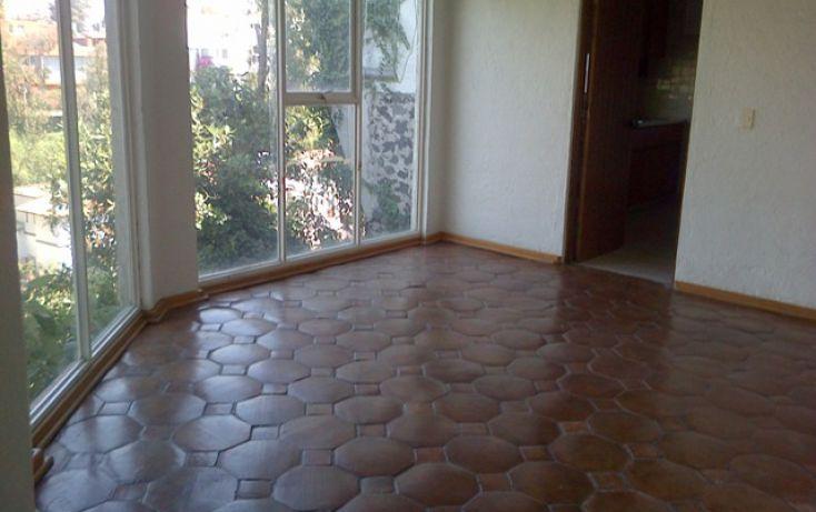 Foto de casa en condominio en renta en, lomas de tecamachalco sección bosques i y ii, huixquilucan, estado de méxico, 2037246 no 11
