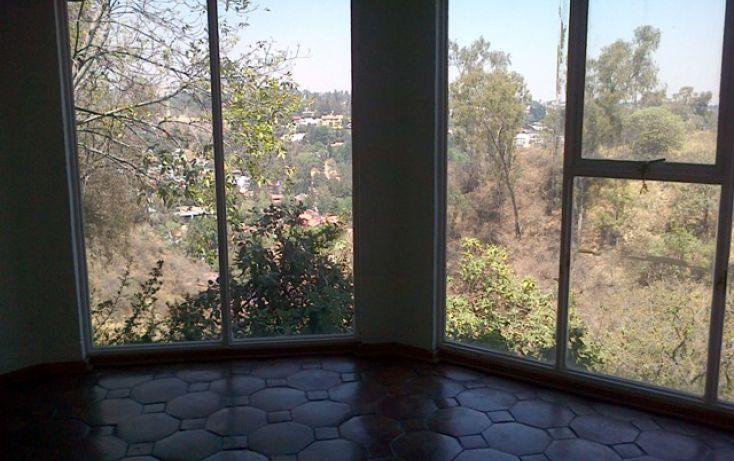Foto de casa en condominio en renta en, lomas de tecamachalco sección bosques i y ii, huixquilucan, estado de méxico, 2037246 no 12