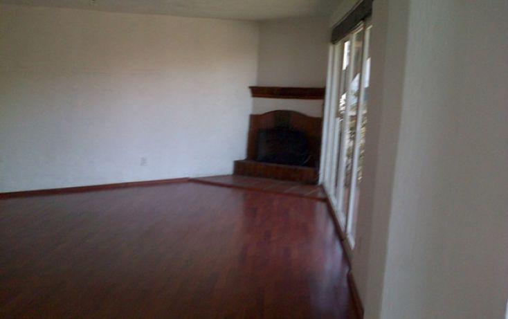 Foto de casa en condominio en renta en, lomas de tecamachalco sección bosques i y ii, huixquilucan, estado de méxico, 2037246 no 14