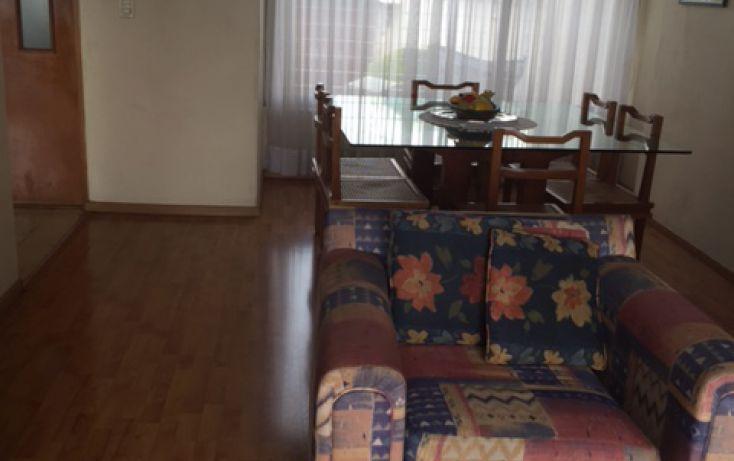 Foto de casa en renta en, lomas de tecamachalco sección bosques i y ii, huixquilucan, estado de méxico, 2042324 no 02