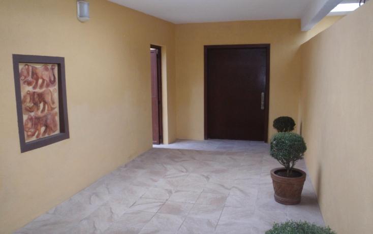 Foto de casa en venta en, lomas de tecamachalco sección bosques i y ii, huixquilucan, estado de méxico, 815617 no 03