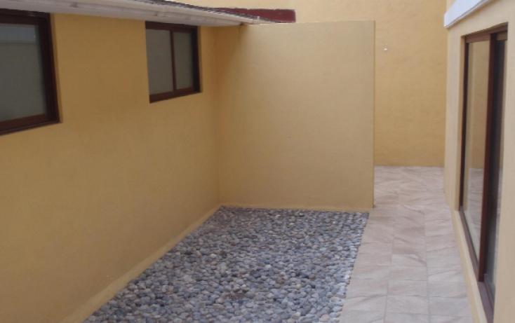 Foto de casa en venta en, lomas de tecamachalco sección bosques i y ii, huixquilucan, estado de méxico, 815617 no 04