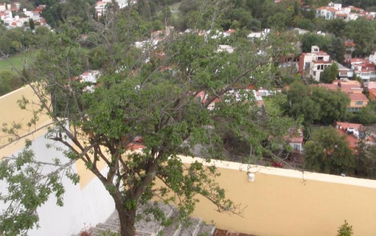 Foto de casa en venta en, lomas de tecamachalco sección bosques i y ii, huixquilucan, estado de méxico, 815617 no 08