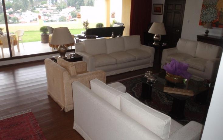 Foto de casa en venta en, lomas de tecamachalco sección bosques i y ii, huixquilucan, estado de méxico, 815617 no 09