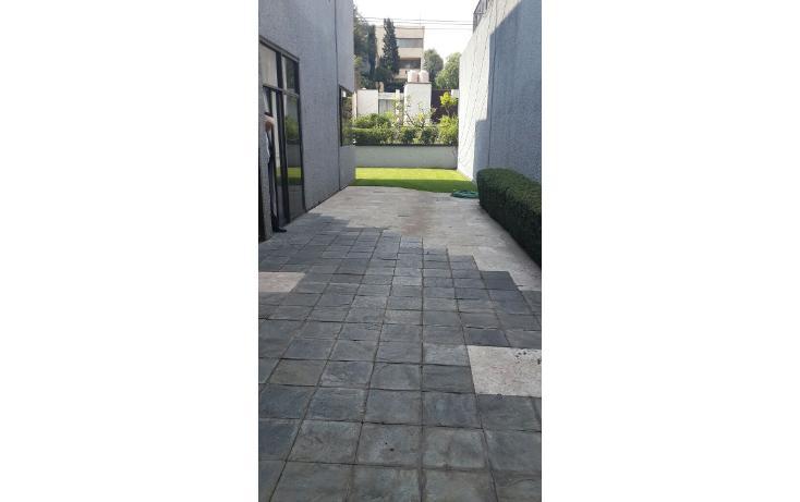 Foto de casa en venta en  , lomas de tecamachalco sección bosques i y ii, huixquilucan, méxico, 1067135 No. 03