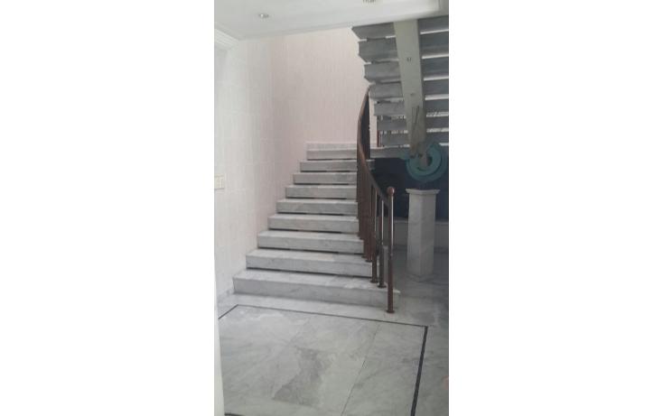 Foto de casa en venta en  , lomas de tecamachalco sección bosques i y ii, huixquilucan, méxico, 1067135 No. 04