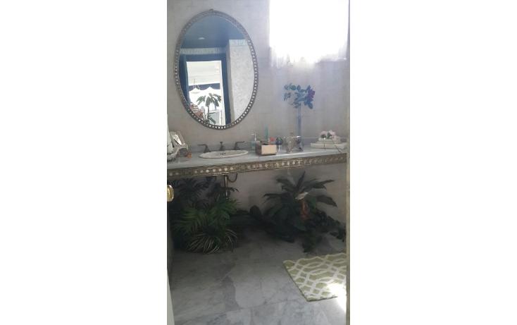Foto de casa en venta en  , lomas de tecamachalco sección bosques i y ii, huixquilucan, méxico, 1067135 No. 09