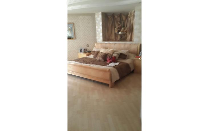 Foto de casa en venta en  , lomas de tecamachalco sección bosques i y ii, huixquilucan, méxico, 1067135 No. 18