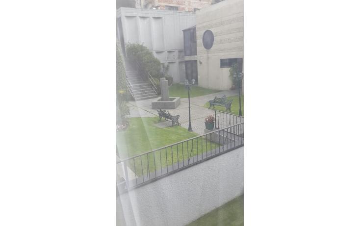 Foto de casa en venta en  , lomas de tecamachalco sección bosques i y ii, huixquilucan, méxico, 1067135 No. 19