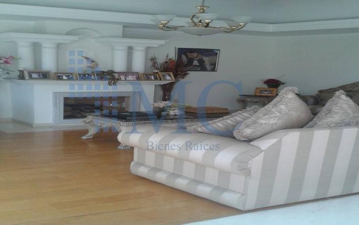 Foto de casa en venta en  , lomas de tecamachalco secci?n bosques i y ii, huixquilucan, m?xico, 1291487 No. 01