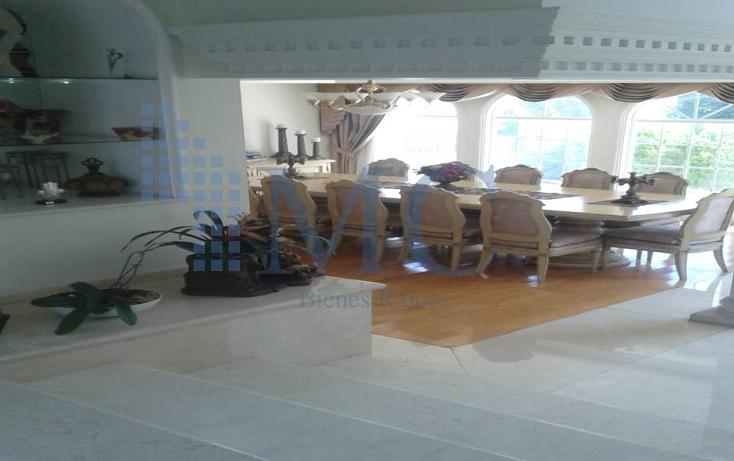 Foto de casa en venta en  , lomas de tecamachalco secci?n bosques i y ii, huixquilucan, m?xico, 1291487 No. 03