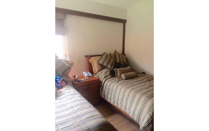 Foto de casa en condominio en venta en  , lomas de tecamachalco sección bosques i y ii, huixquilucan, méxico, 1361029 No. 09