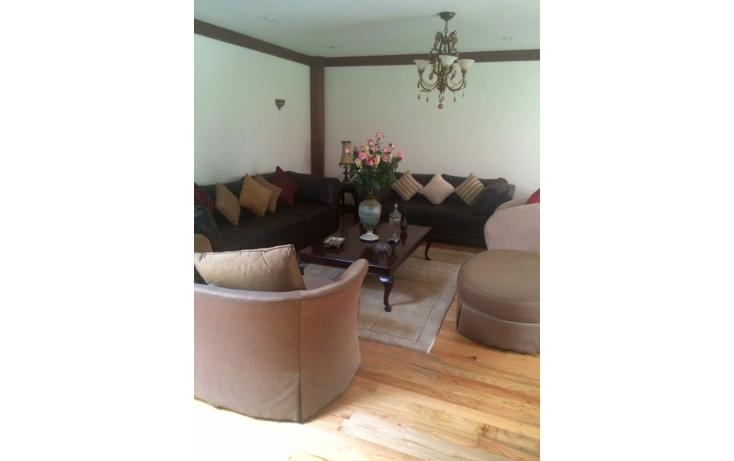 Foto de casa en condominio en venta en  , lomas de tecamachalco sección bosques i y ii, huixquilucan, méxico, 1361029 No. 11
