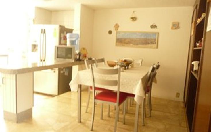 Foto de casa en venta en  , lomas de tecamachalco sección bosques i y ii, huixquilucan, méxico, 1418425 No. 05