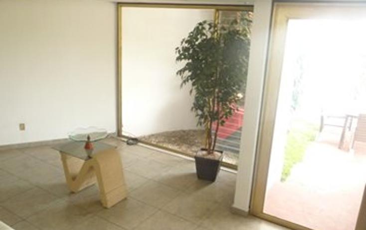 Foto de casa en venta en  , lomas de tecamachalco sección bosques i y ii, huixquilucan, méxico, 1418425 No. 06