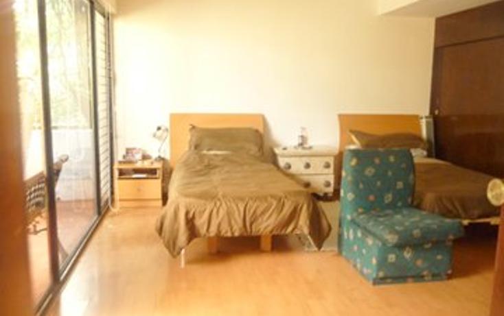 Foto de casa en venta en  , lomas de tecamachalco sección bosques i y ii, huixquilucan, méxico, 1418425 No. 08