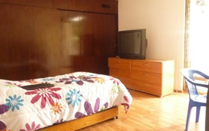 Foto de casa en venta en  , lomas de tecamachalco sección bosques i y ii, huixquilucan, méxico, 1418425 No. 09