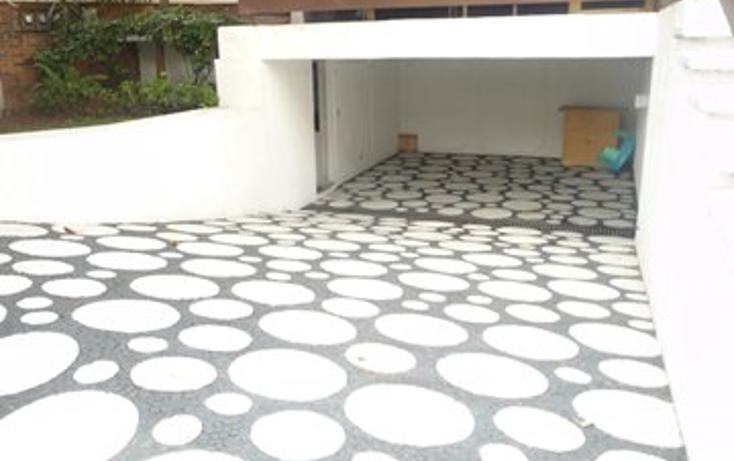 Foto de casa en venta en  , lomas de tecamachalco sección bosques i y ii, huixquilucan, méxico, 1418425 No. 12