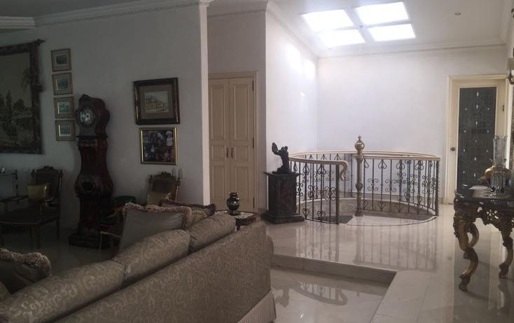 Foto de casa en venta en  , lomas de tecamachalco sección bosques i y ii, huixquilucan, méxico, 1463097 No. 06