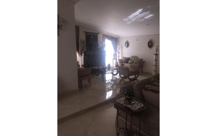 Foto de casa en venta en  , lomas de tecamachalco sección bosques i y ii, huixquilucan, méxico, 1463097 No. 09