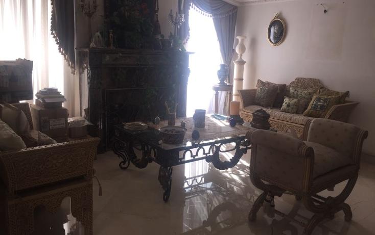 Foto de casa en venta en  , lomas de tecamachalco sección bosques i y ii, huixquilucan, méxico, 1463097 No. 22