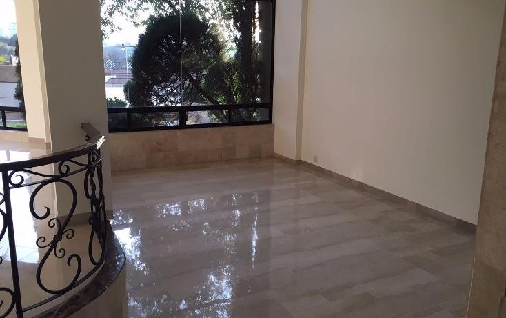 Foto de casa en venta en  , lomas de tecamachalco sección bosques i y ii, huixquilucan, méxico, 3426370 No. 05