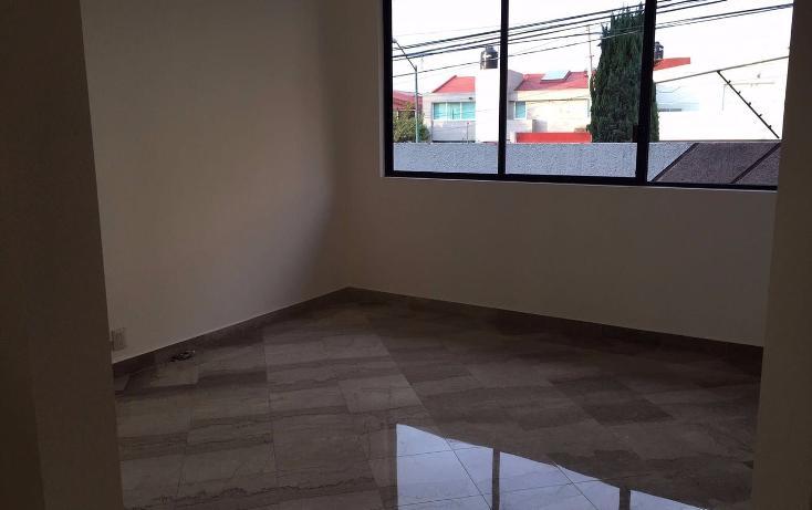 Foto de casa en venta en  , lomas de tecamachalco sección bosques i y ii, huixquilucan, méxico, 3426370 No. 07