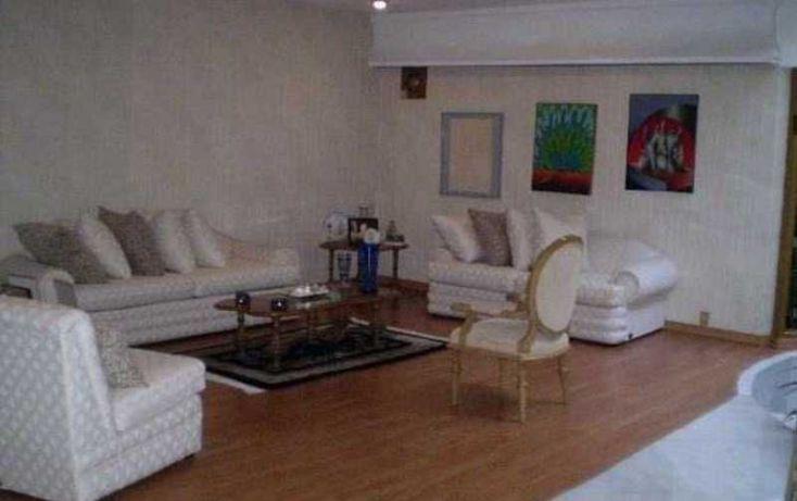 Foto de casa en venta en, lomas de tecamachalco sección cumbres, huixquilucan, estado de méxico, 1059755 no 01