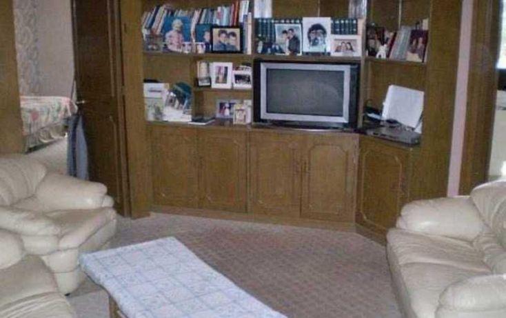 Foto de casa en venta en, lomas de tecamachalco sección cumbres, huixquilucan, estado de méxico, 1059755 no 02