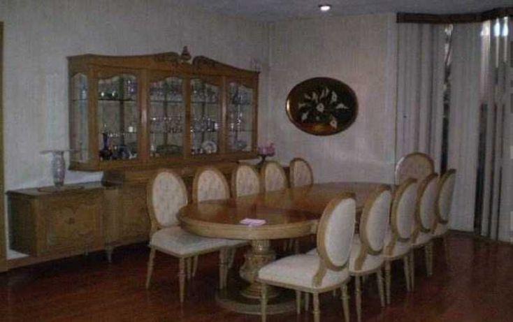 Foto de casa en venta en, lomas de tecamachalco sección cumbres, huixquilucan, estado de méxico, 1059755 no 04