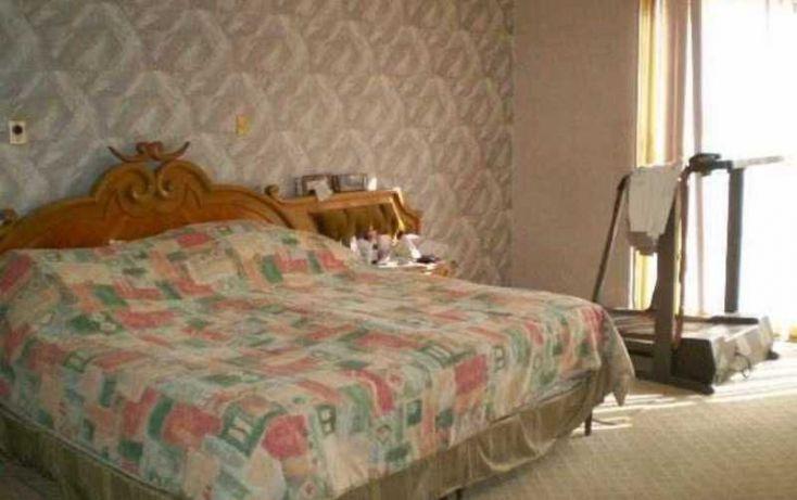Foto de casa en venta en, lomas de tecamachalco sección cumbres, huixquilucan, estado de méxico, 1059755 no 05