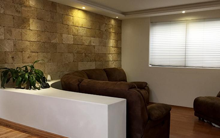 Foto de casa en condominio en venta en, lomas de tecamachalco sección cumbres, huixquilucan, estado de méxico, 1111591 no 02
