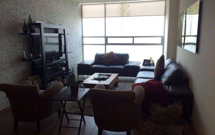Foto de departamento en venta en, lomas de tecamachalco sección cumbres, huixquilucan, estado de méxico, 1165401 no 04