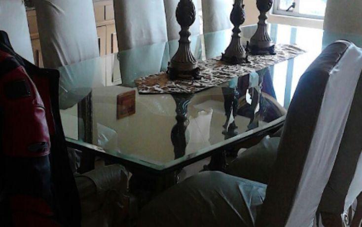 Foto de departamento en venta en, lomas de tecamachalco sección cumbres, huixquilucan, estado de méxico, 1167083 no 02