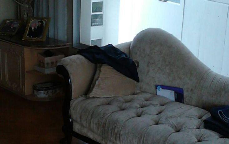 Foto de departamento en venta en, lomas de tecamachalco sección cumbres, huixquilucan, estado de méxico, 1167083 no 05