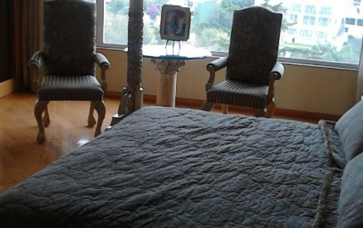 Foto de departamento en venta en, lomas de tecamachalco sección cumbres, huixquilucan, estado de méxico, 1167083 no 06