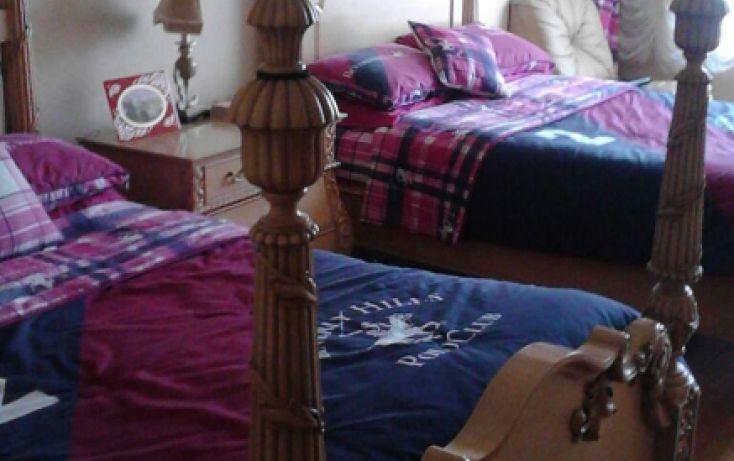 Foto de departamento en venta en, lomas de tecamachalco sección cumbres, huixquilucan, estado de méxico, 1167083 no 07