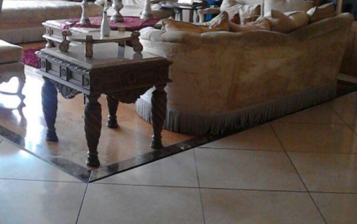 Foto de departamento en venta en, lomas de tecamachalco sección cumbres, huixquilucan, estado de méxico, 1167083 no 10