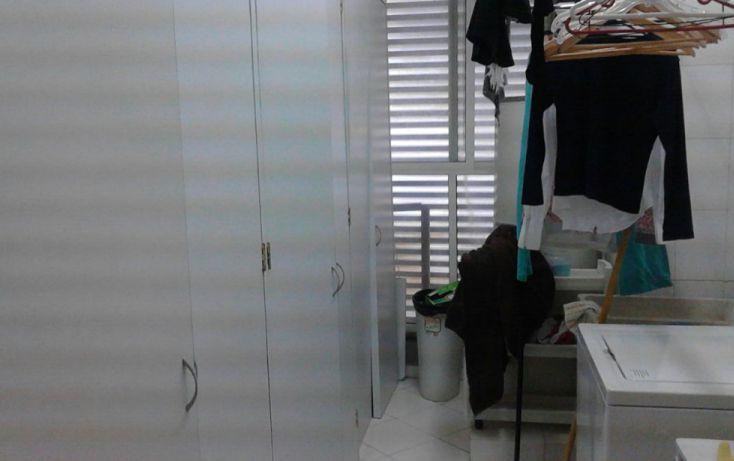 Foto de departamento en venta en, lomas de tecamachalco sección cumbres, huixquilucan, estado de méxico, 1167083 no 12