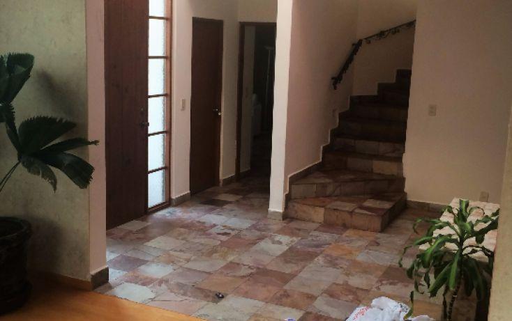 Foto de casa en condominio en renta en, lomas de tecamachalco sección cumbres, huixquilucan, estado de méxico, 1299805 no 01