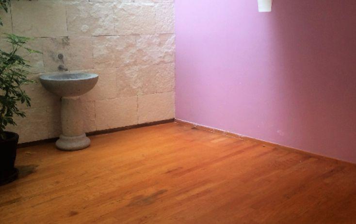 Foto de casa en condominio en renta en, lomas de tecamachalco sección cumbres, huixquilucan, estado de méxico, 1299805 no 03