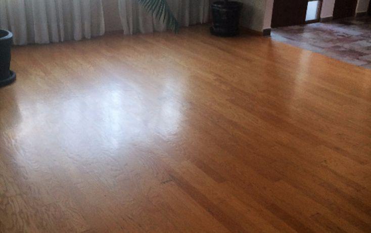 Foto de casa en condominio en renta en, lomas de tecamachalco sección cumbres, huixquilucan, estado de méxico, 1299805 no 04